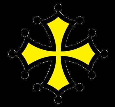 logo_2c