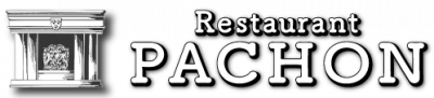 logo_pachon